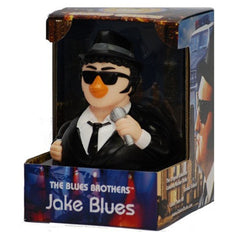 Jake Blues from the Blues Brothers