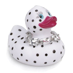 Diamante Duckie