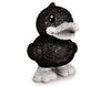 Crystal B.Duck Black