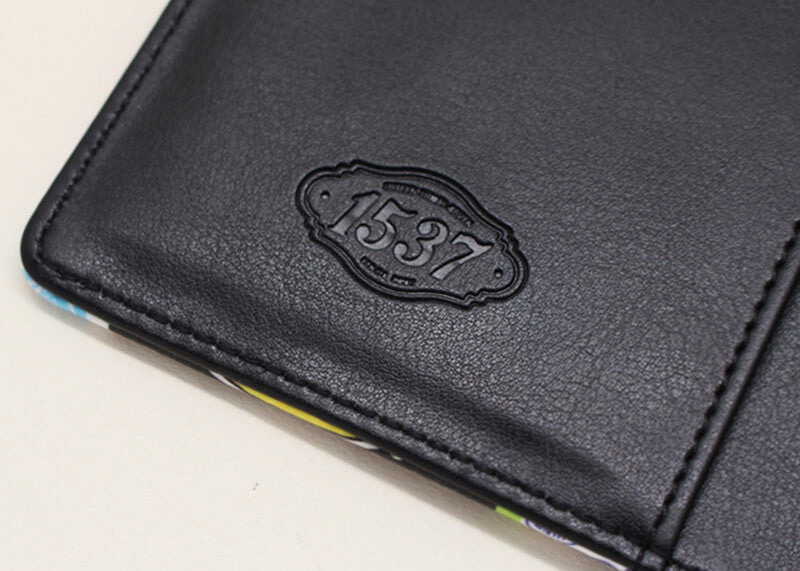 Passport Case 3