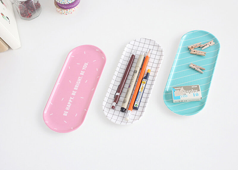 Basic Pen Tray