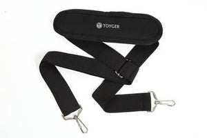 "TOYGER CEO Belt - detachable shoulder strap for ""CEO Storage"" x 1"