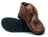 Men's North Pacific - BROWN