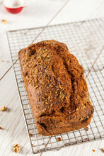 Load image into Gallery viewer, Banana Loaf