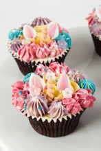 Load image into Gallery viewer, Unicorn Cupcakes