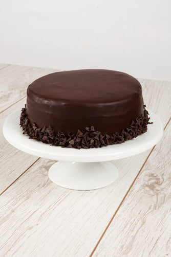 Wheat Free Chocolate Cake
