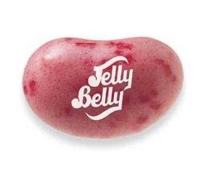 Jelly Belly Strawberry Daiquiri