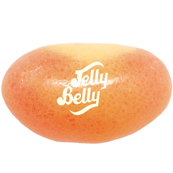 Jelly Belly Pink Grapefruit