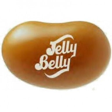Jelly Belly Maple Syrup