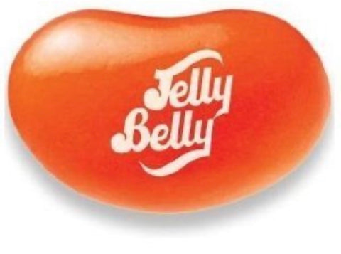 Jelly Belly Orange