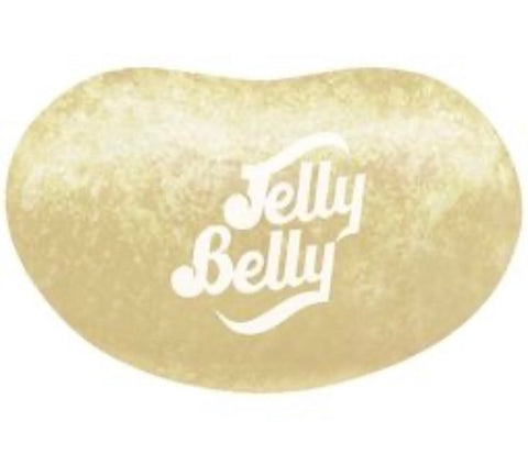 Jelly Belly Champagne