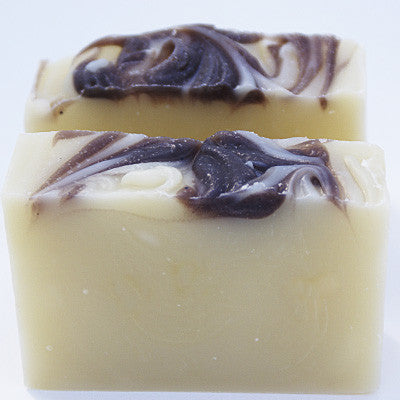 Lavender & Anise Soap