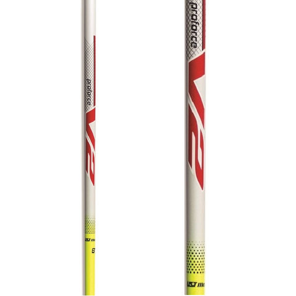 UST Mamiya 2018 Proforce V2 65