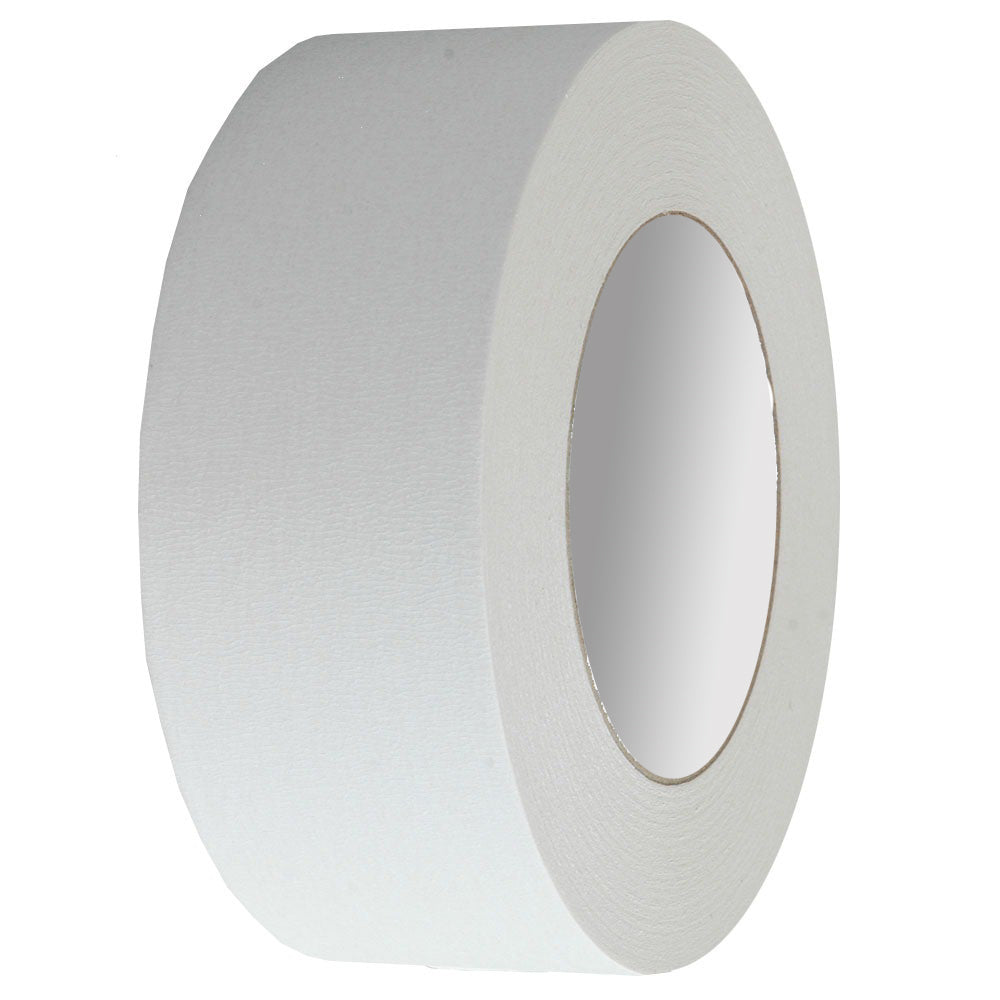 "Professional 2"" Grip Tape, Large Roll 36 YARDS"