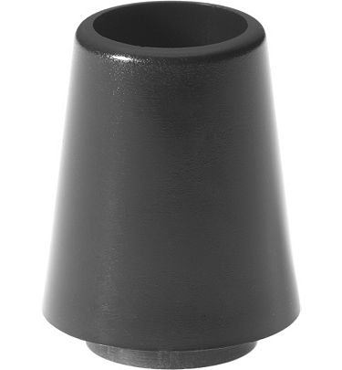 "Titleist TS2/TS3/917/915 Replacement Ferrule (.335"")"