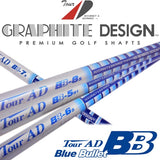 Graphite Design Tour AD BB-7