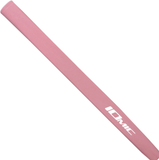 Iomic Large Putter Grip Pink
