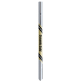 "Dynamic Gold X7 2i Shaft .355"" Taper"