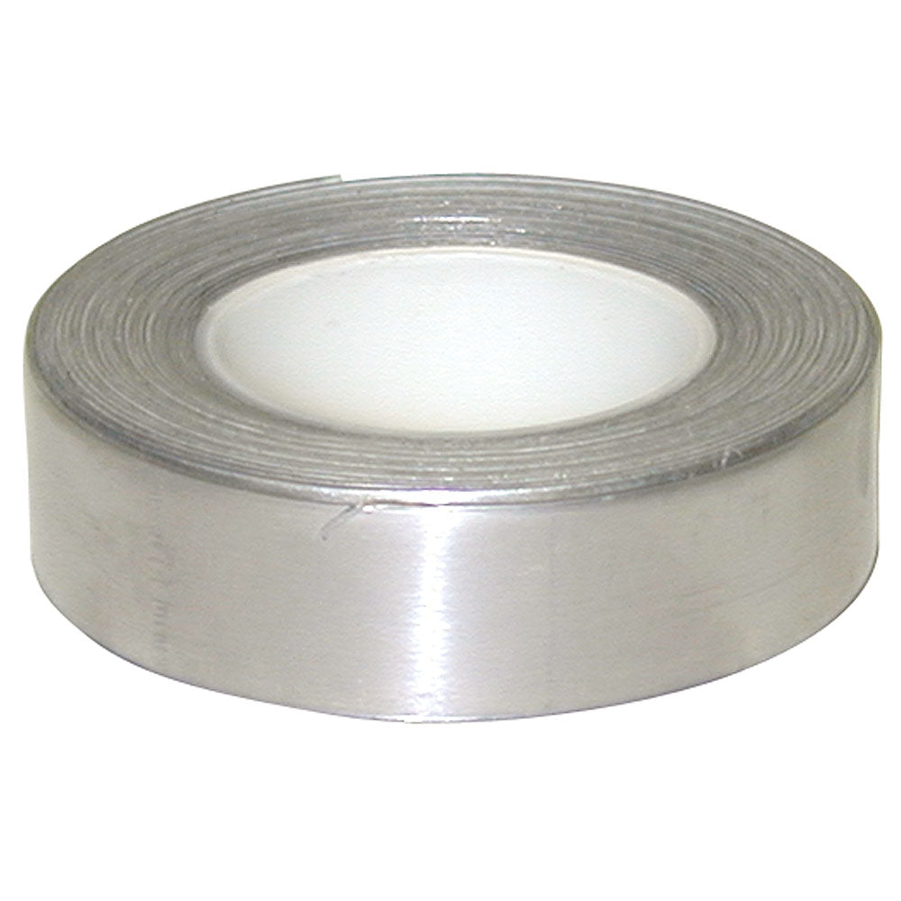 Small Roll Of Lead Tape