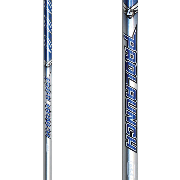 "Grafalloy Prolaunch Blue Iron Set 4-PW .370"" (2019 Model)"