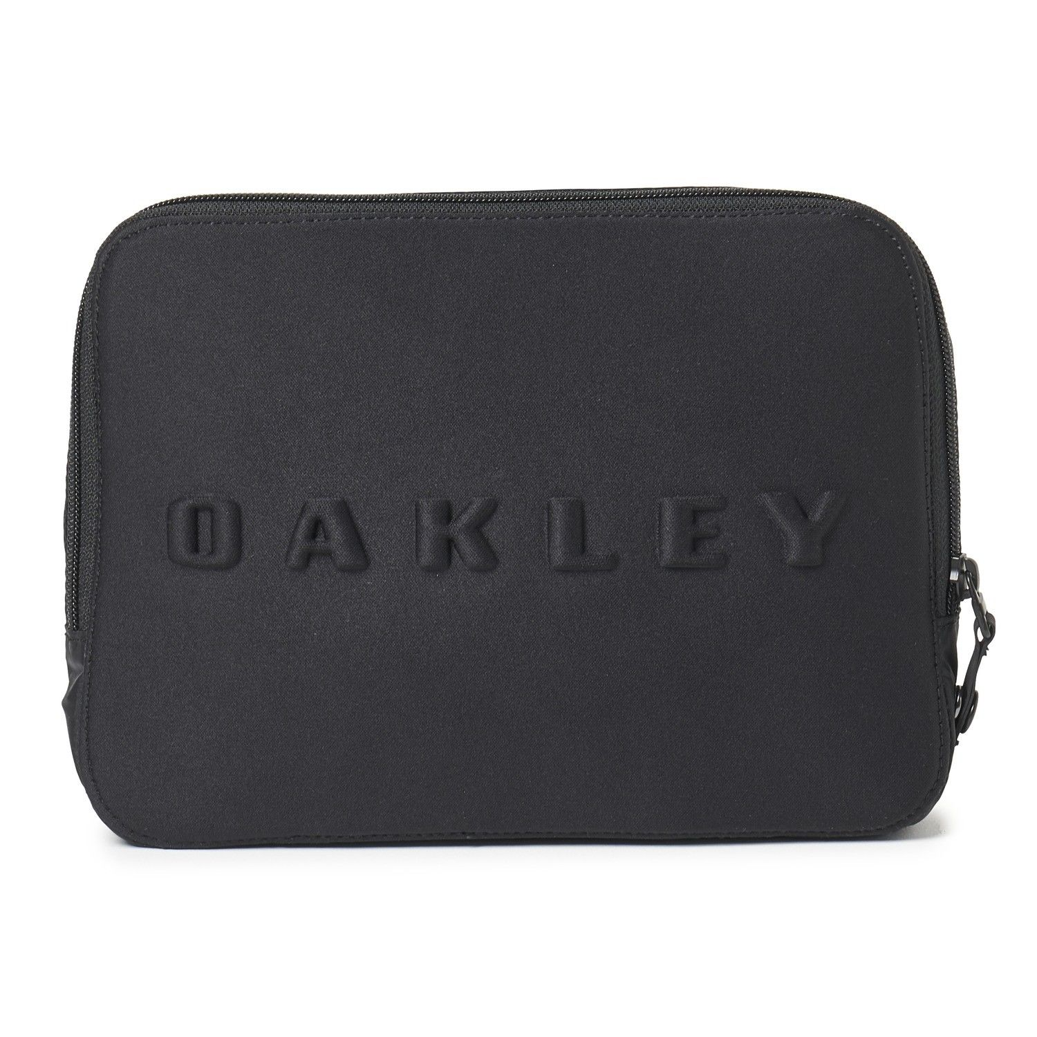 OAKLEY PACKABLE BACKPACK - BLACKOUT