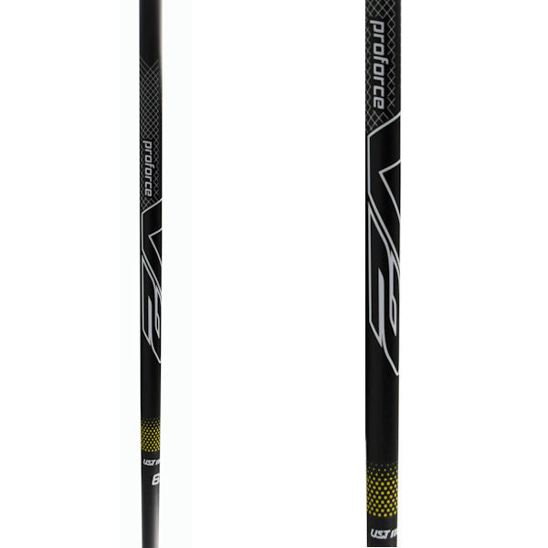 UST Mamiya Proforce V2 65 Black Edition