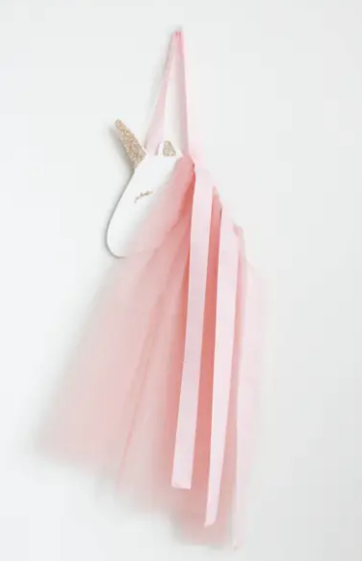 Unicorn Bow Hanger