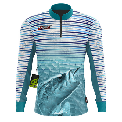 Jersey Pesca (M001)