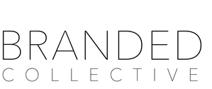 Branded Collective