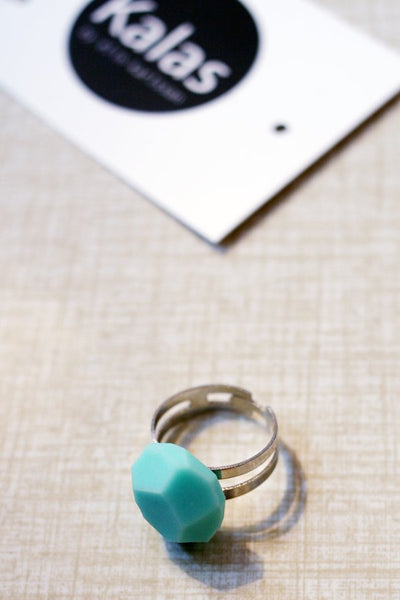 Kalas ring mint