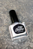 Little Ondine nailpolish