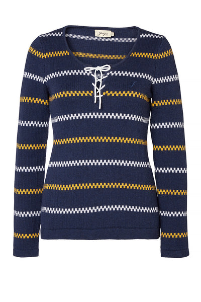 Jumperfabriken sweater