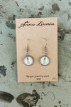 Anna Linnea earrings