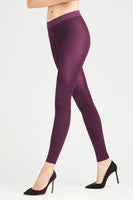 Falke softmerino leggings