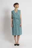 Birgit & Benny dress