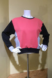 Kubik Sweater
