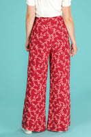 Emmy trousers