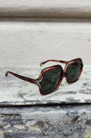 Lunel renewed vintage glasses