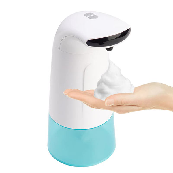 Automatic Liquid Soap Dispenser - 250ml