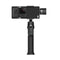 Handheld Stabiliser for Smartphones