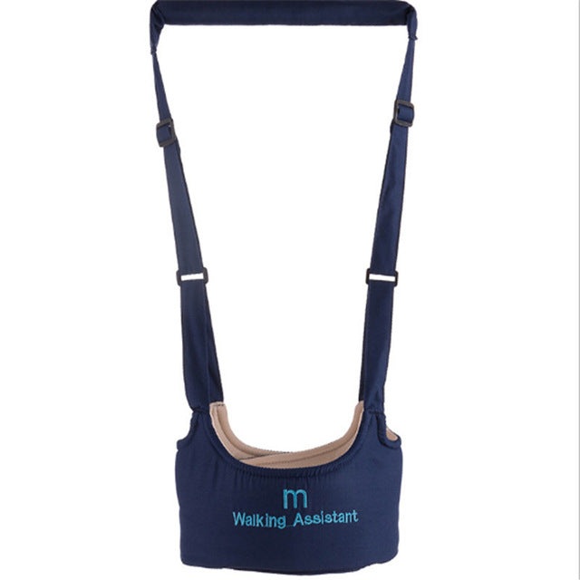 Baby Harness Walking Assistant ages 8 - 24 Months