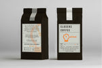 Closers Coffee - Dark Roast