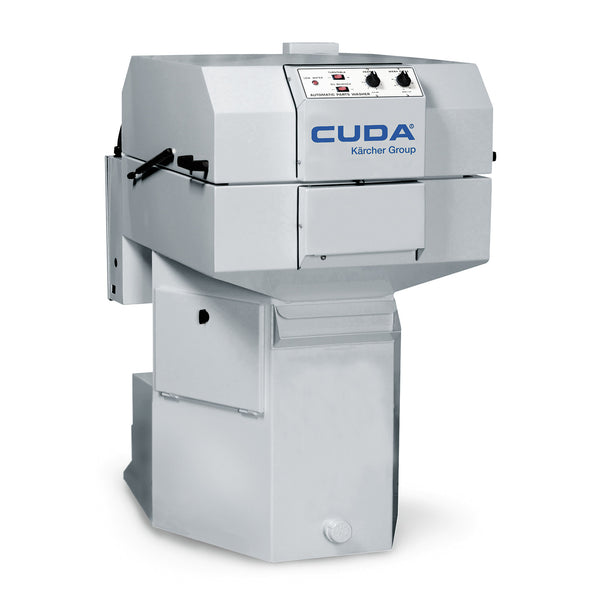 CUDA 2216 Series Parts Washer