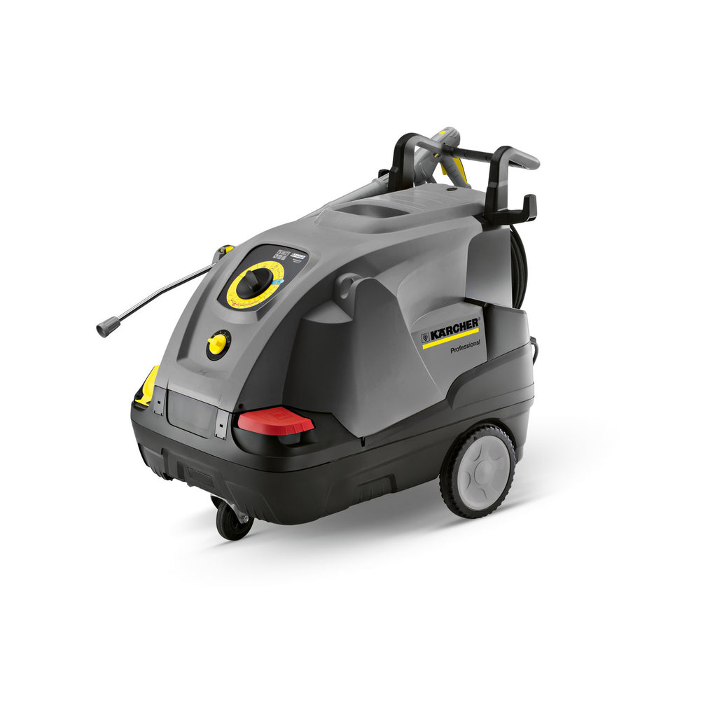 Kärcher HDS Compact Class Hot Water Pressure Washer