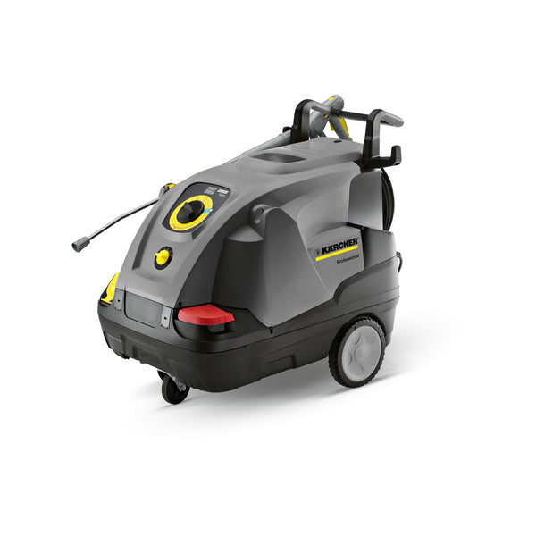 Karcher HDS Compact Class Hot Water Pressure Washer