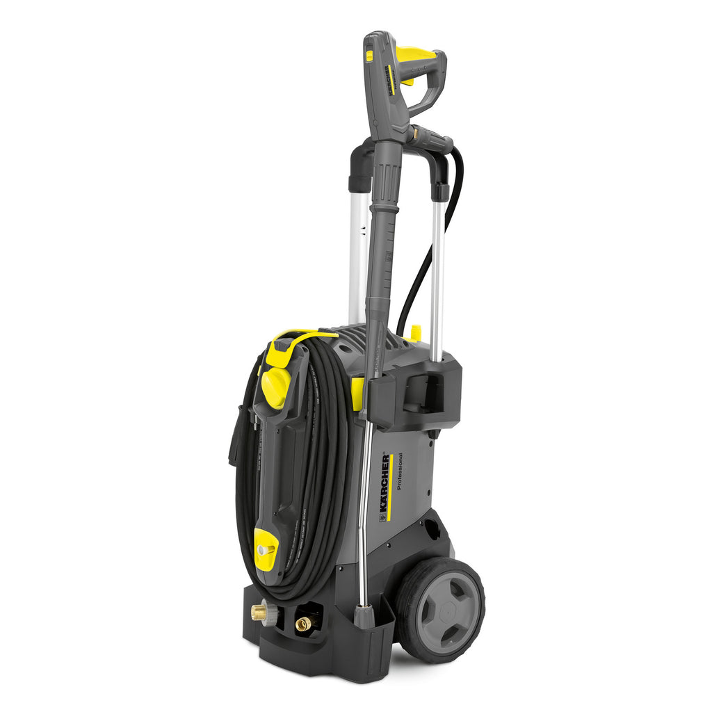 Kärcher HD Compact 1.8/13 C Cold Water Pressure Washer