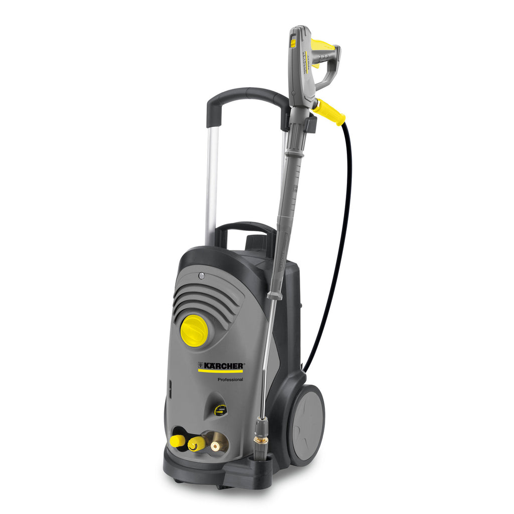 Kärcher HD Compact Class Cold Water Pressure Washer