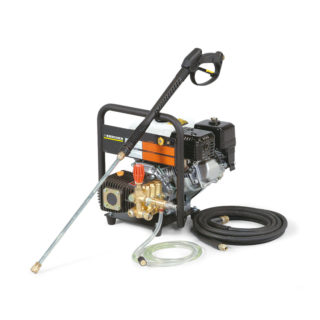 Kärcher HD Hand Held Cold Water Pressure Washer
