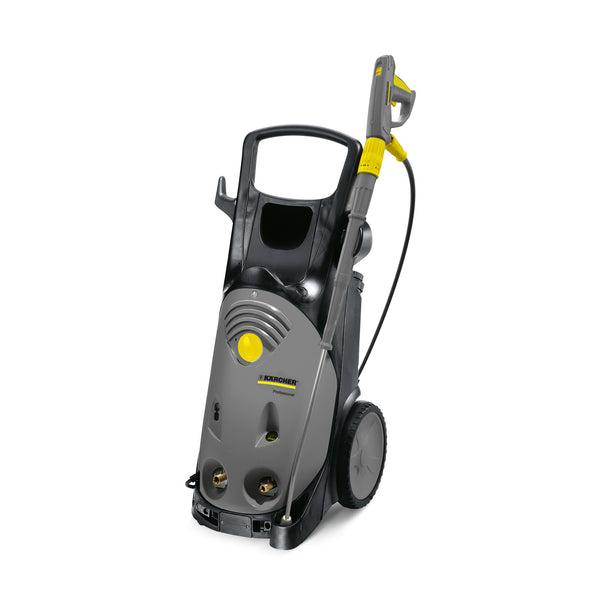 Kärcher HD Super Class Cold Water Pressure Washer