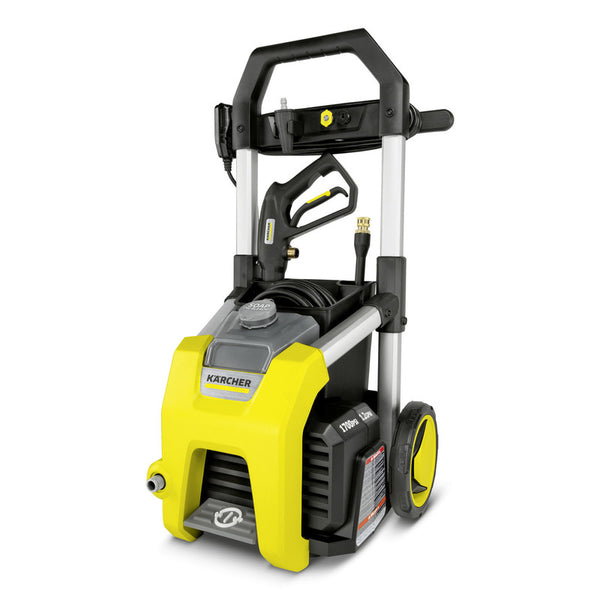 Kärcher K1700 Electric Pressure Washer